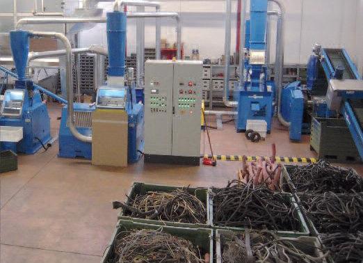 kabelrecyclinganlage-T1000-turbo01