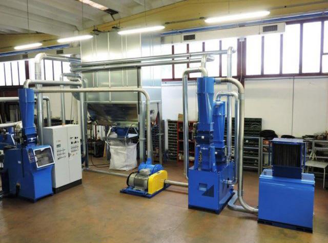 kabelrecyclinganlage-T1000-turbo03