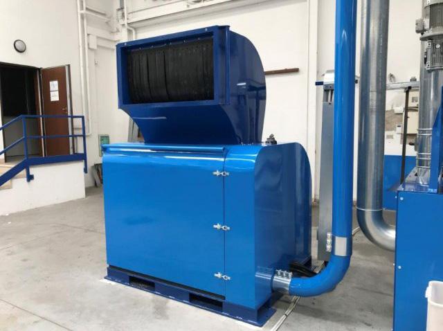 kabelrecyclinganlage-T1000-turbo04