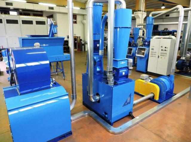 kabelrecyclinganlage-T1000-turbo06