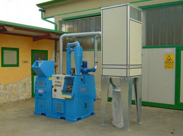 kabelrecyclinganlage-T150-turbo02