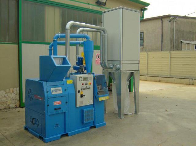 kabelrecyclinganlage-T150-turbo03