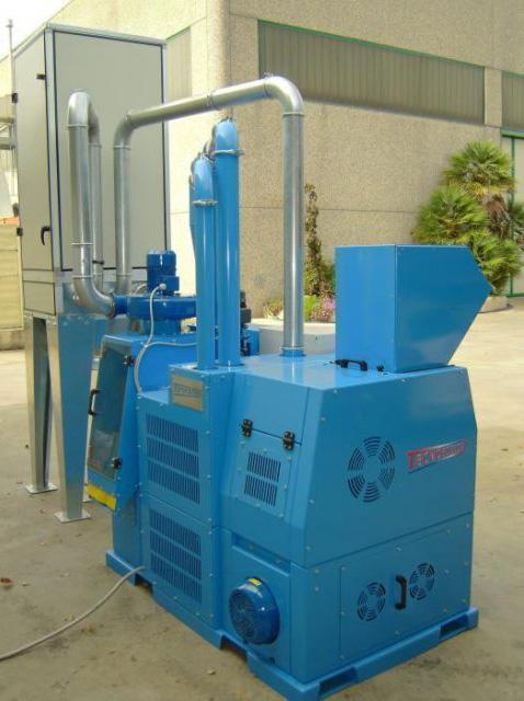 kabelrecyclinganlage-T150-turbo04