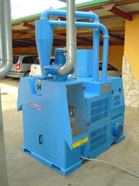 kabelrecyclinganlage-T150-turbo05