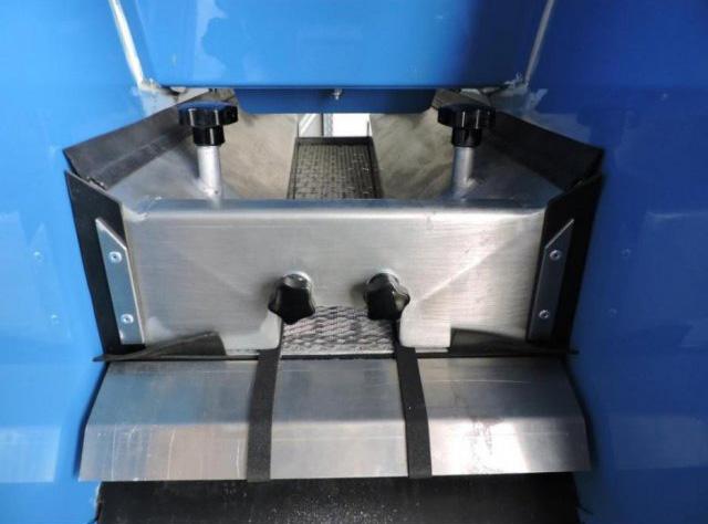 kabelrecyclinganlage-T150-turbo06
