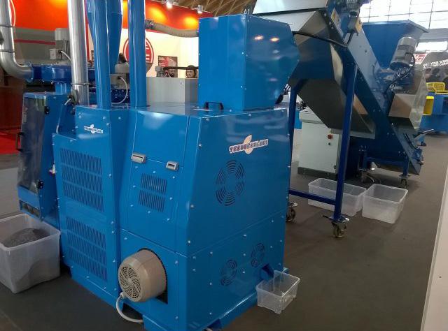 kabelrecyclinganlage-T150-turbo08