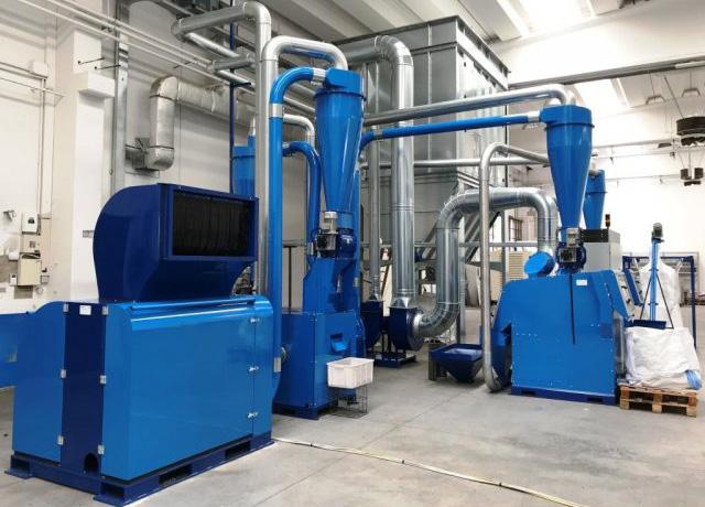 kabelrecyclinganlage-T1500-turbo05