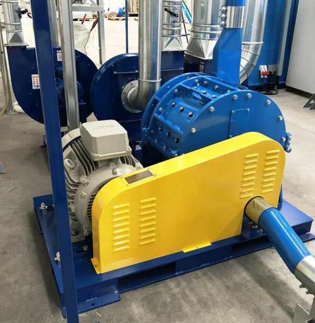 kabelrecyclinganlage-T1500-turbo07