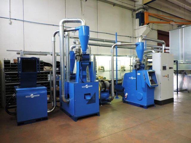 kabelrecyclinganlage-T300-turbo02