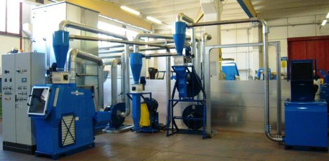 kabelrecyclinganlage-T300-turbo06