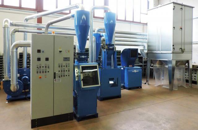 kabelrecyclinganlage-T500-turbo01