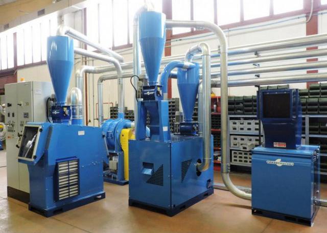 kabelrecyclinganlage-T500-turbo02