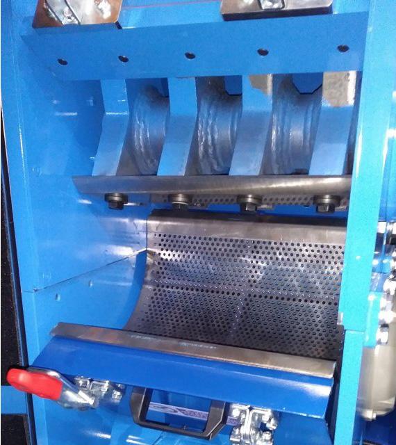 kabelrecyclinganlage-T500-turbo05