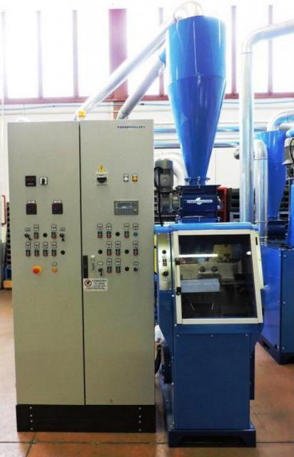 kabelrecyclinganlage-T500-turbo08