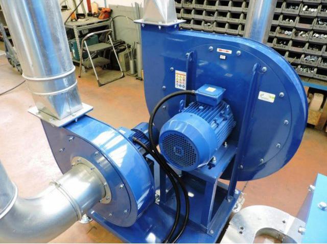 kabelrecyclinganlage-T500-turbo09