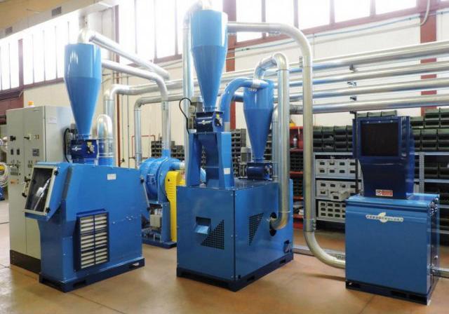 kabelrecyclinganlage-T750-turbo02