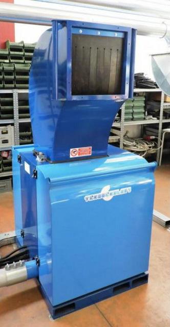 kabelrecyclinganlage-T750-turbo03