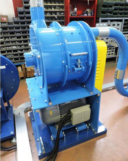 kabelrecyclinganlage-T750-turbo05