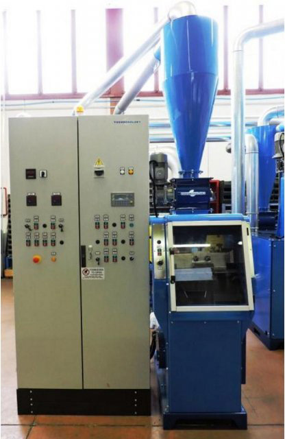 kabelrecyclinganlage-T750-turbo06
