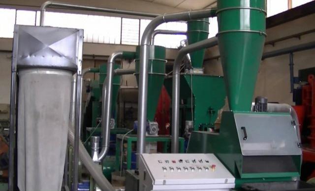 kabelrecyclinganlagen-aus-einzelkomponenten01