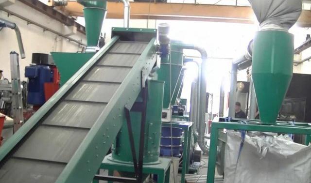 kabelrecyclinganlagen-aus-einzelkomponenten02