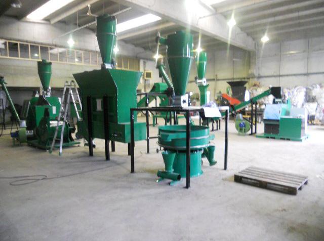 kabelrecyclinganlagen-aus-einzelkomponenten03