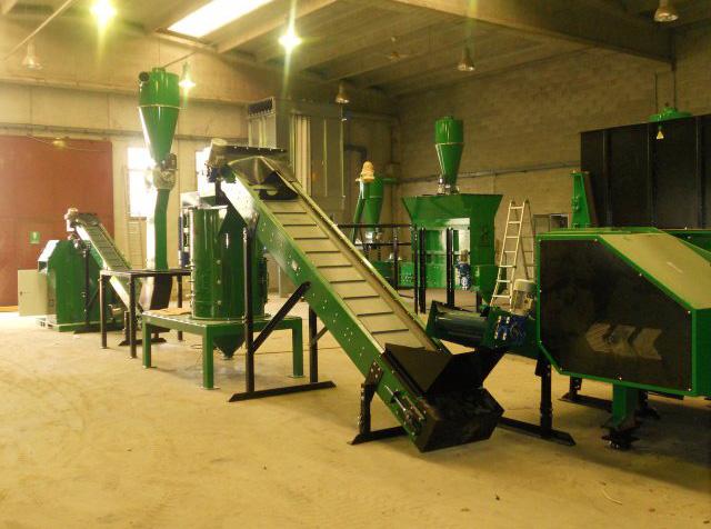 kabelrecyclinganlagen-aus-einzelkomponenten04