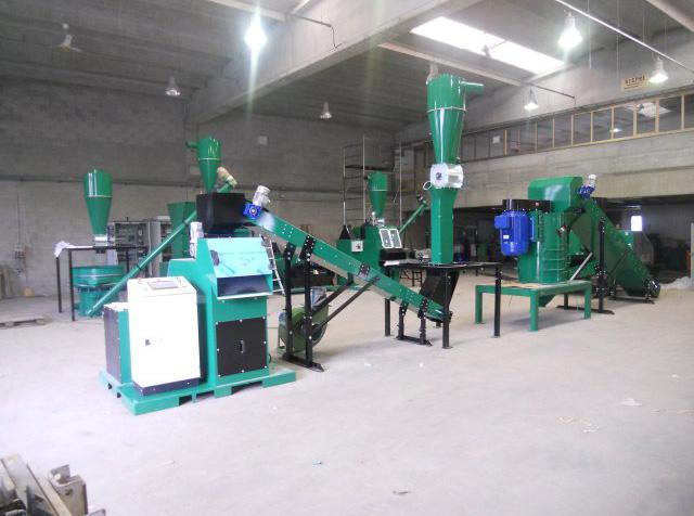 kabelrecyclinganlagen-aus-einzelkomponenten05