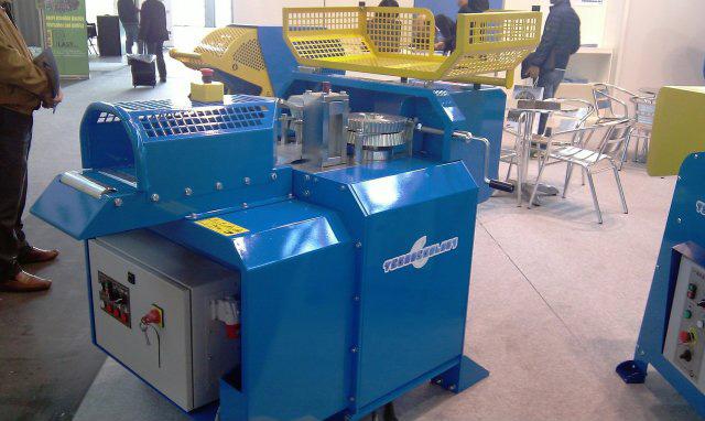 kabelschaelmaschine-master-140-03