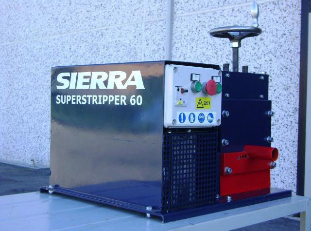 kabelschaelmaschine-super-stripper-60-01