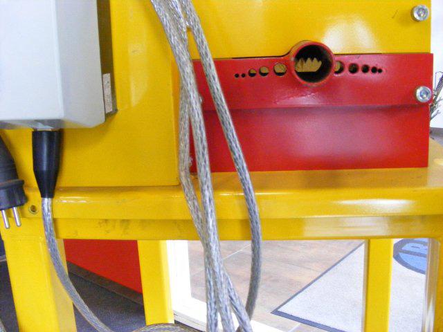 kabelschaelmaschine-super-stripper-60-03