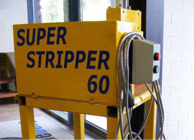 kabelschaelmaschine-super-stripper-60-04