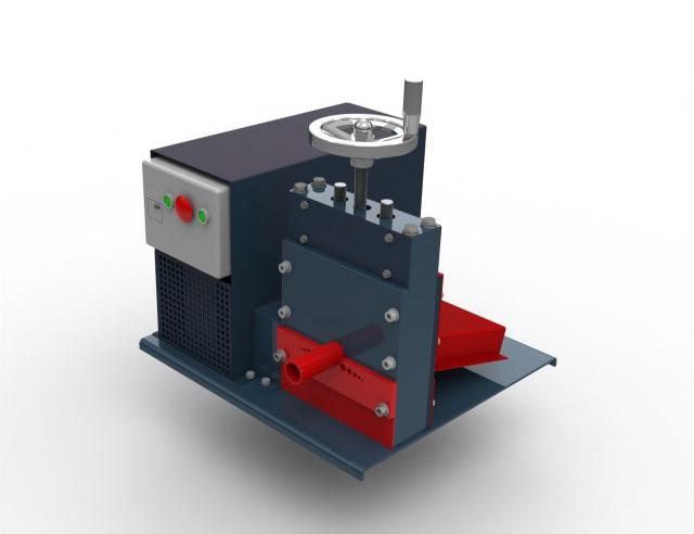 kabelschaelmaschine-super-stripper-60-05