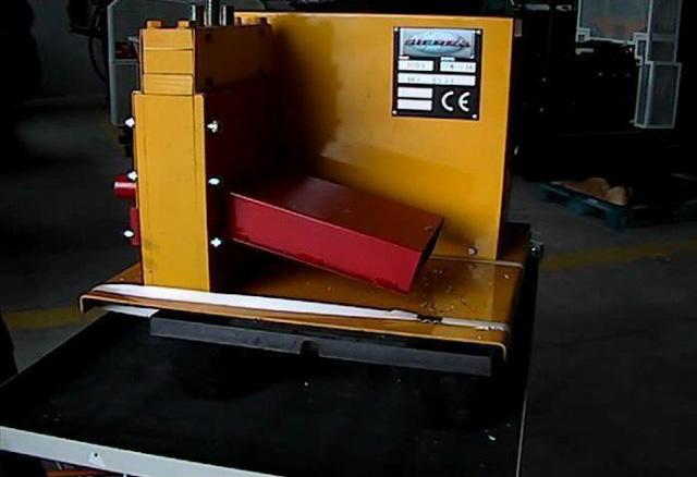 kabelschaelmaschine-super-stripper-60-07