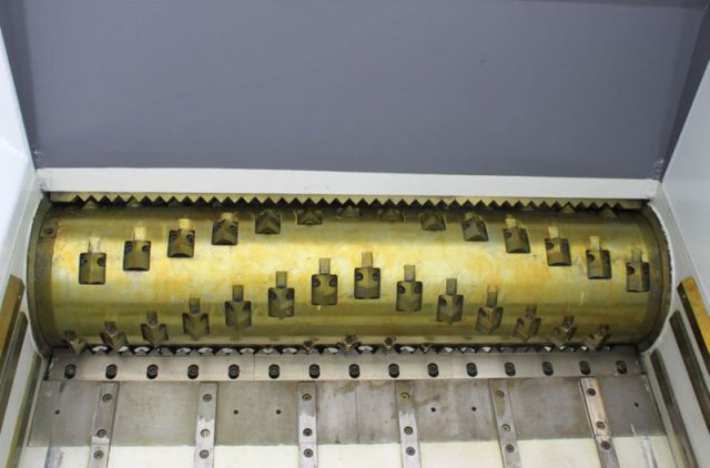 ISVE-MR-40-140-05