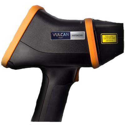 vulcan-handspektrometer-von-hitachi08