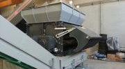 ISVE-MR-48-200-02