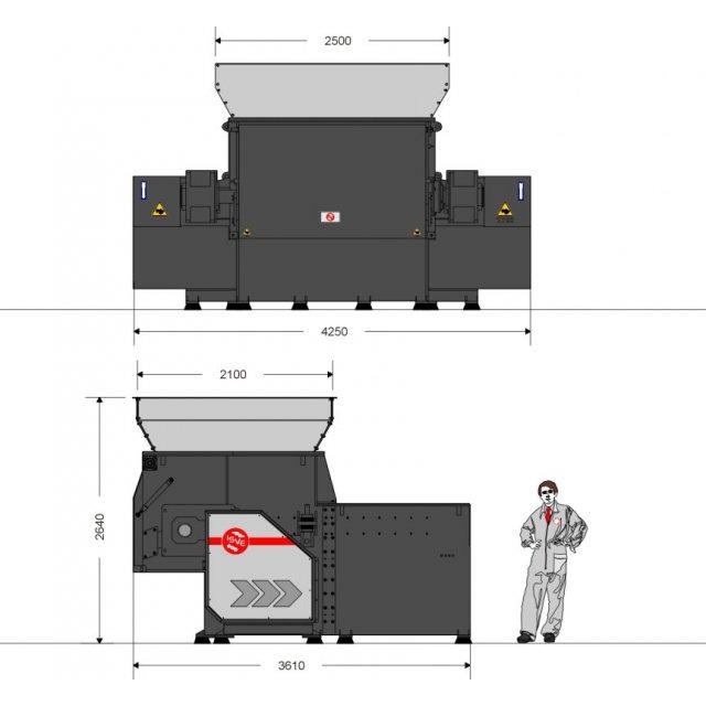 ISVE-MR-48-200-08