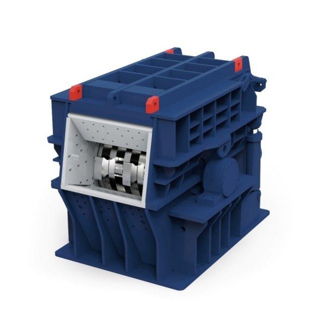 GPS-shredder-HM-800-01