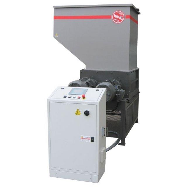 ISVE-100-80S-03