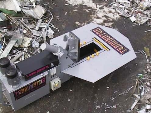 klappdeckelpresse-JMC-5025-terminator-01