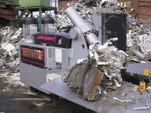 klappdeckelpresse-JMC-5025-terminator-02