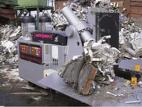 klappdeckelpresse-JMC-5025-terminator-03