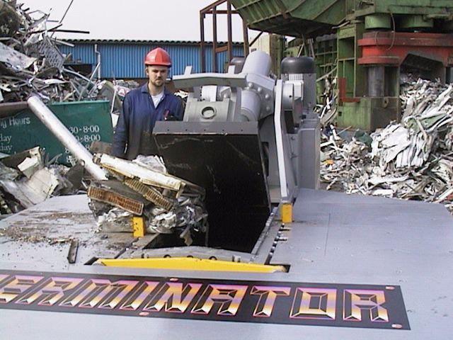 klappdeckelpresse-JMC-5025-terminator-04