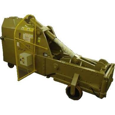klappdeckelpresse-JMC-5025-05