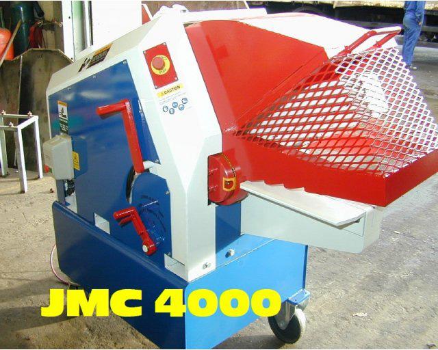 alligatorschere-JMC-4000-02