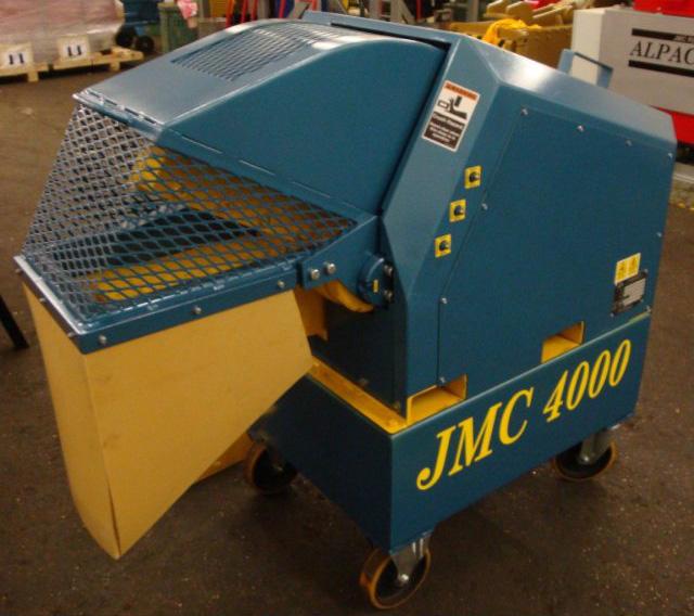 alligatorschere-JMC-4000-03