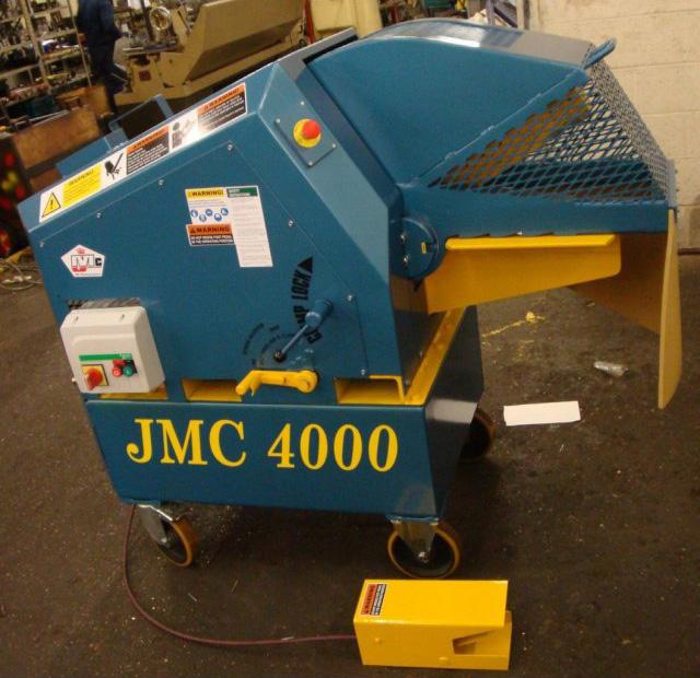 alligatorschere-JMC-4000-04