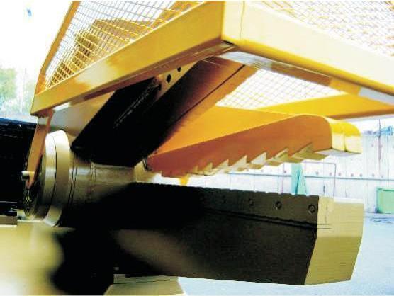 alligatorschere-JMC-900-05